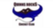 2008-17 club logo.PNG