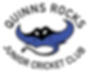 20018 present  club logo.PNG