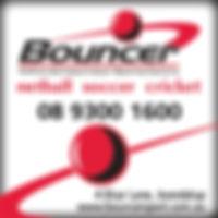 QRJCC_WEB_Bouncer.jpg