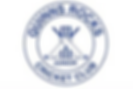 2000-04 club logo.PNG