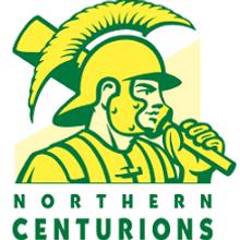 Joondalup Districts Northen Centurions L