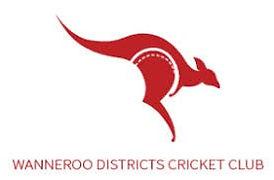 Wanneroo Districts Cricket Club logo.jpg