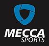 mecca-sports-logo.png