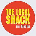Local Shack.jpg