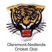Claremont-Nedlands District Cricket Club