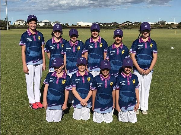 Girls Cricket records.jpg