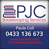 QRJCC_WEB_PJCBookkeeping.jpg