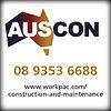 QRJCC_WEB_Auscon.jpg