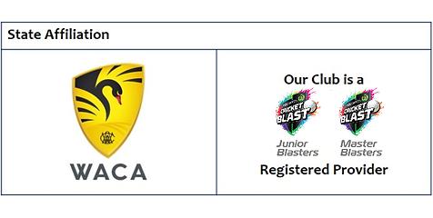 Affiliation 2.PNG.png