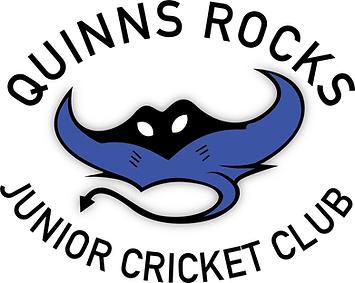 QRJCC_logo_Aug2018.png