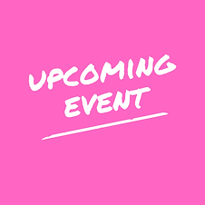 upcoming event (1).png