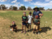 menindee season launch.jpg