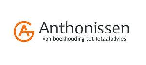 anthonissen-logo-liggend-rgb.jpg