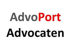 Advoport%20logo_edited.jpg