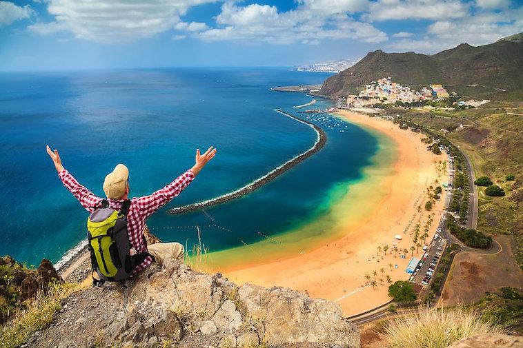 Uw-Tenerife-Specialist-man-uitzicht-Play