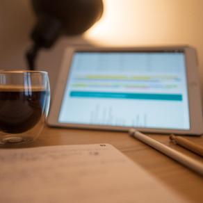 Online vergaderen: een opportuniteit of valkuil?