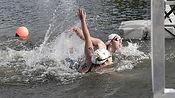 Open Water.jpg