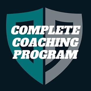 Full Coaching.jpg