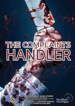 The Complaints Handler
