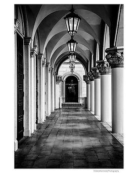 Venetian Hallway.jpg