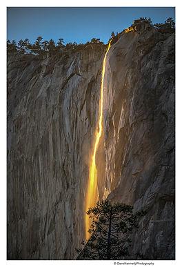 Firefall Horsetail Falls.jpg