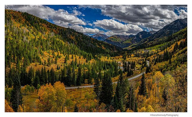 McClure Pass Colorado Fall.jpg