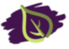 newleafsymbolw_purple.png