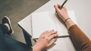 5 Steps to Create A Winning Poshmark Listing