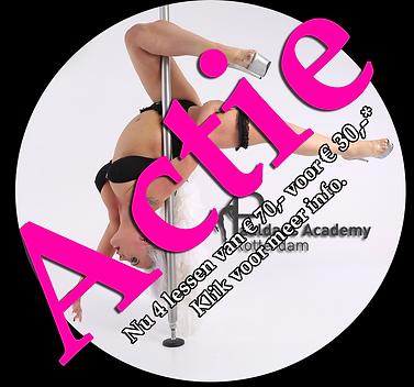 logo rond actie nieuwe site ACTIE.PNG
