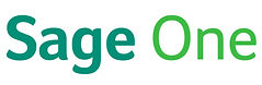 New Sage One logo hiRes.jpg
