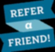 referafriend.png