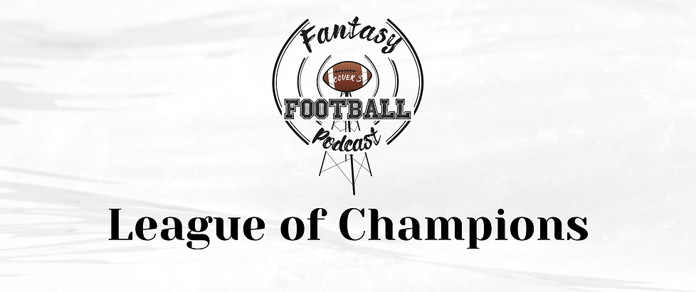 League of Champions (2).png