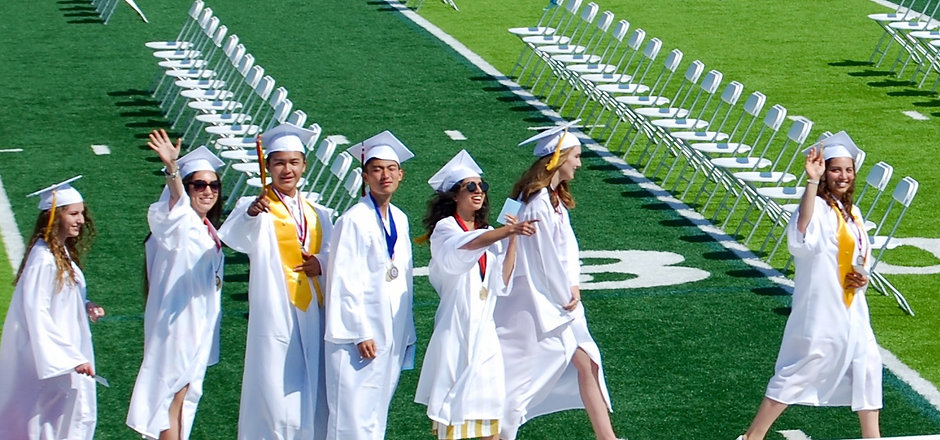 SCHS Graduation walking.jpg