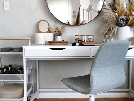 Designing For Motivation with The DIY Decorator