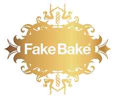 Fake-Bake-Logo.png