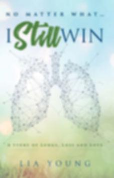 i still win cover v4 (2).jpg