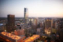 Downtown_Oklahoma_City_skyline_at_twilig