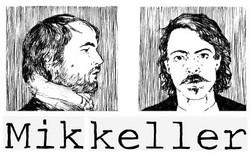 mikkeller3.jpg