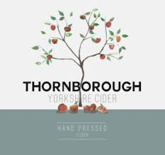 thornbrough