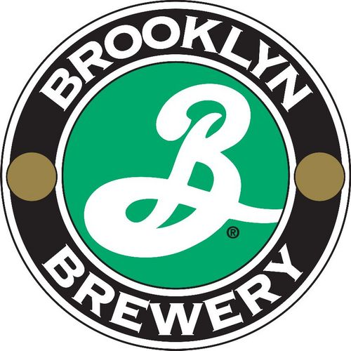 Brooklyn_Brewery_Logo_Gold.jpg