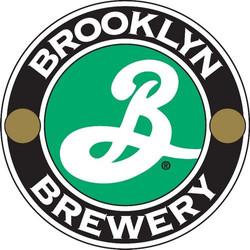 Brooklyn_Brewery_Logo_Gold.jpg