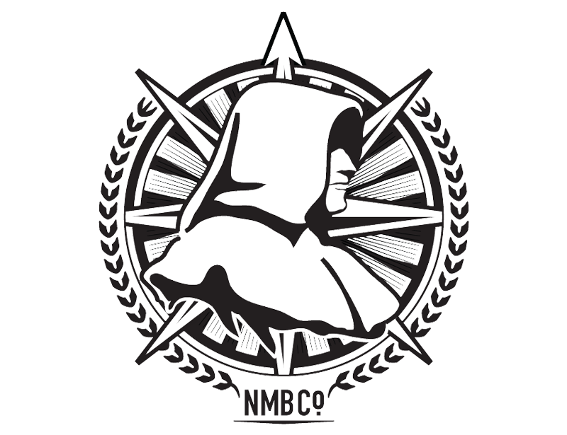 Northern-Monk-Brew-Co-Logo