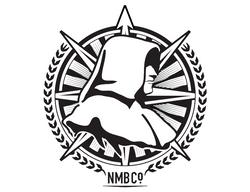 Northern-Monk-Brew-Co-Logo
