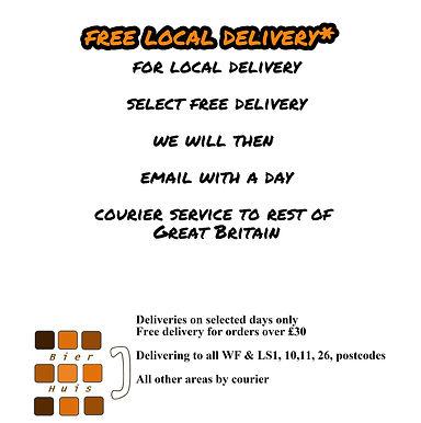 deliverynew.jpg