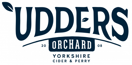 cropped-Udders-Logos-01
