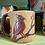 Thumbnail: Cardinal mug
