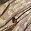 Thumbnail: Harem pants with pocket