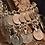 Thumbnail: Coin bracelet