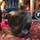 Thumbnail: Healing hand 20oz Rock Mug