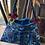 Thumbnail: Small embroidered handbag